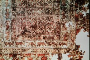 Your Persian rugs and Oriental carpets don't have to be antique rugs to be valuable enough to keep clean and maintained - follow our tips to keep them clean
