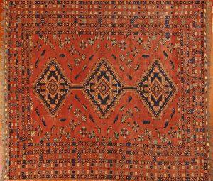 rugs oriental of guide gentleman the types gazette rug s