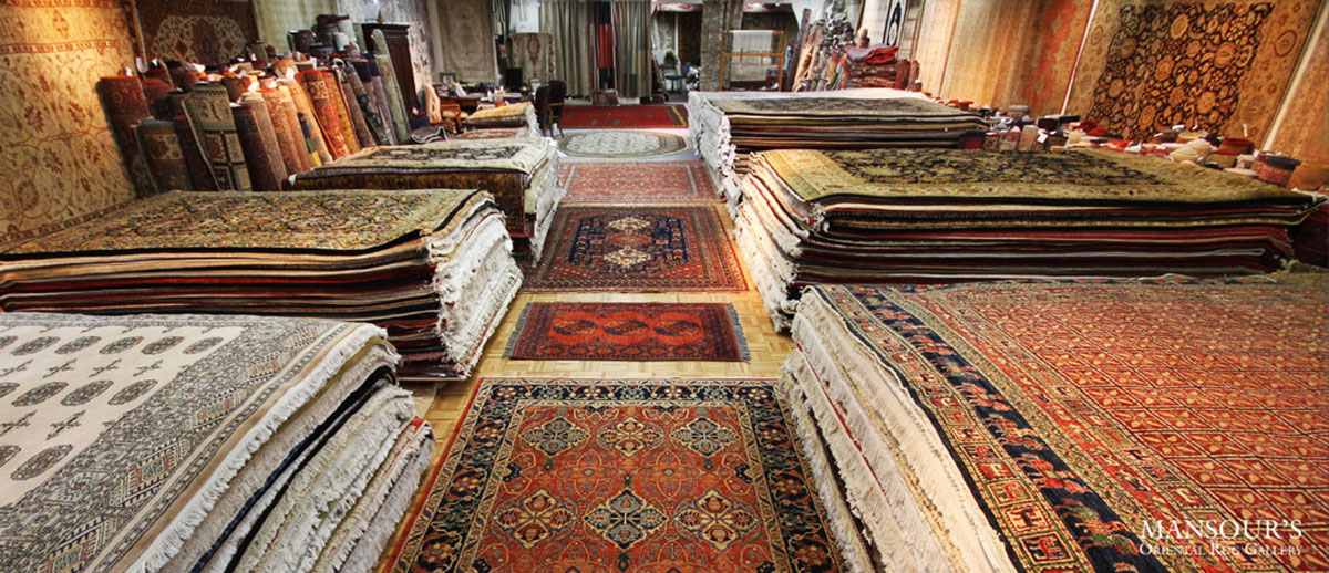 Mansours Rugs Okc Rugs Ideas