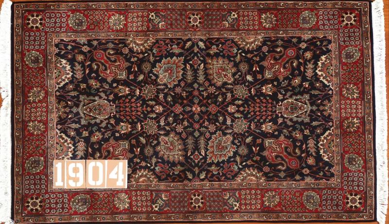 India Tabriz Mansour S Oriental Rug Gallery