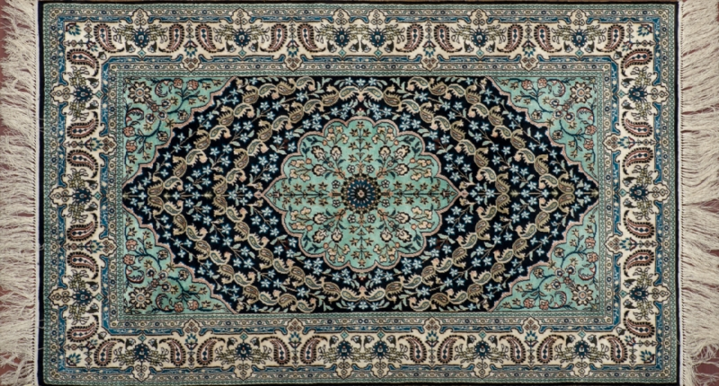 China Hereke Mansour S Oriental Rug Gallery