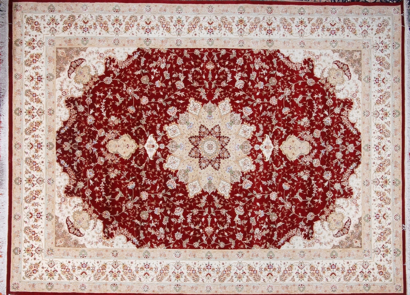 China Nain Mansour S Oriental Rug Gallery