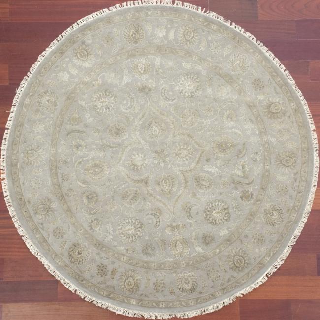 4 X 6 Mansour S Oriental Rug Gallery